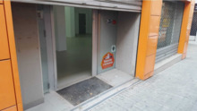 LOCAL COMERCIAL EN VENTA | ZONA NORTE DE ALCOY